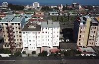 خرید آپارتمانی در غازیان بندر انزلی