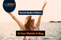 Buy Social Traffic | Buy Facebook Traffic