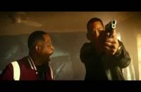 تریلر فیلم پسران بد 3 Bad Boys For Life 2020