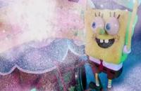 انیمیشن باب اسفنجی: به دلقک ها غذا ندین SpongeBob: Don't Feed the Clowns