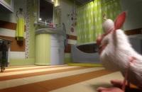 انیمیشن بوبا ق2(Booba - Bathroom -E2)