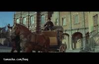 بینوایان - Les Misérables 1958