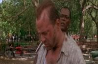 فیلم Die Hard: With a Vengeance 1995 دوبله فارسی