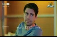 قسمت 94 سریال عشق تجملاتی با دوبله فارسی