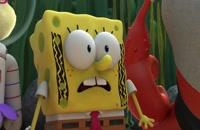 Kamp Koral: SpongeBob's Under Years 2021  کمپ کورال: سال های کودکی باب اسفنجی  قسمت 3   دوبله فارسی بدون سانسور