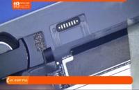 آموزش تعمیرات آیپد - آموزش تعمیر سنسور مجاورت