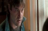 فیلم تضمینی برای امنیت نیست - 2012 با دوبله فارسی