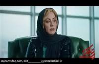 قسمت 18 سریال مانکن (کامل) (online) | دانلود قسمت هجدهم سریال مانکن (18) -- ---- - --