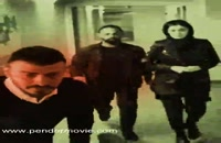 قسمت 7 سریال قورباغه (کامل)(قانونی)| دانلود رایگان سریال قورباغه قسمت هفتم-قسمت 7-(online)(HD)