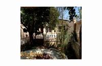 باغ ویلا 500 متری با 100 متر بنا در شهریار