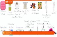 آموزش قدم به قدم ساخت شمع بطری شکل