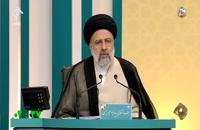 تقویت دیپلماسی اقتصادی و ارتقای جایگاه اقتصادی ایران