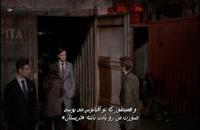 دانلود سریال The Originals اصیل ها فصل سوم قسمت دوازدهم+زیرنویس فارسی