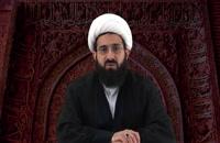 Clase 10: La Historia sin Censura del Islam, El Pacto de los Hipócritas para acabar con el Imam Ali