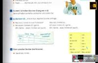 Starten Wir A1,Lektion 3 (part 2)/ درس سوم(بخش دوم) (A1) آموزش ...