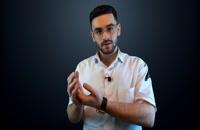 فیلم آموزش سئو - دلیل رتبه گرفتن صفحات اشتباه در گوگل + راه حل