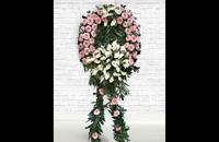 سفارش تاج گل در مشهد