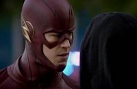 سریال The Flash فصل 1 قسمت 11