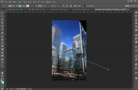 Download Creative Perspective Techniques for Artists in Photoshop CC : pluralsight