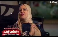 دانلود فیلم ایرانی ایکس لارج/کامل/رایگان+فیلم ایرانی ایکس لارج کامل+فیلم ایرانی ایکس لارج رایگان