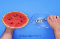 ترفندهای زندگی (17 نوع دسر میوه برای دوستان خود)