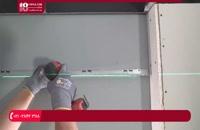 آموزش کناف | کناف کاری | کناف سقف