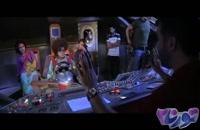 دانلود فیلم تورنا2 نسخه قاچاق