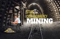 Start Free Bitcoin Mining Now