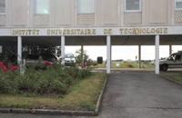 دانشگاه رن فرانسه