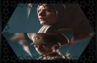 دانلود سریال خاتون رایگان و کامل