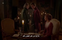 سریال Poldark پولدارک فصل 2 قسمت 2 - زیرنویس فارسی