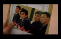 دانلود فیلم کره ای Cruel Winter Blues 2006