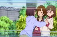 دانلود انیمه Tamayura: Sotsugyou Shashin Part 1 - Kizashi