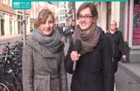 گرامر زبان آلمانی | آموزش زمان ها ( حال ساده و آینده )