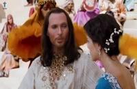 فیلم یک شب با پادشاه . فیلم استر ملکه ایران زمین