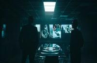 سریال الکس رایدر 2020 قسمت 1