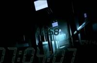 دانلود فیلم کره ای Death Bell 2: Bloody Camp 2010