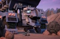 داینوتراکس(ماشیناسورها)-دوبله(ف3-ق12)-Dinotrux TV Series