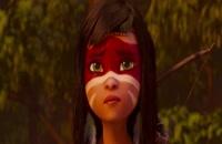 اینبو: روح آمازون