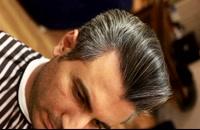 کراتینه موی مردانه۰۹۱۲۶۰۷۴۱۶۷