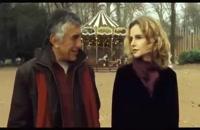 دانلود حلال و قانونی فیلم سینمایی ایرانی هفت و پنج دقیقه