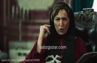 دانلود سریال قبله عالم قمت هفتم