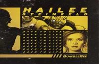 اهنگ Hailee Steinfeld – Back to Life