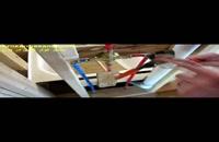 مزیت استفاده از لوله PEX-بهروسرماصنعت