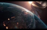 دانلود فیلم 2 Guns 2013 دو اسلحه با دوبله فارسی