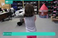 آموزش تردستی - پنج ترفند جادویی با کمک تنها یک دست