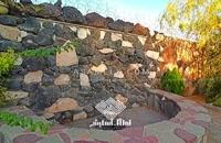 2300 متر باغ ویلا در فردوسیه شهریار