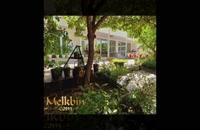 1125 متر باغ ویلا در شهرک زیبادشت واقع در کرج