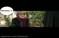 دانلود فیلم زهرمار (کامل)(آنلاین)| دانلود فیلم زهر مار با حضور شبنم مقدمی (جنجال با مداح ها)-