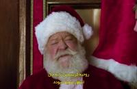 دانلود فیلم ماجراهای من با بابانوئل 2019